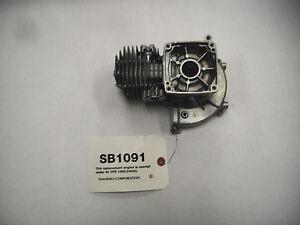 SB1091 Genuine Echo SHORT BLOCK 280 SRM-280 PE-280 PPT-280 PAS-280 PE-280 PPF280