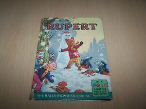 Rupert  1962