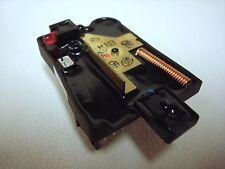 Metabo #343081030 New Genuine OEM VSC Electronic Module WE14-150 Quick Grinder