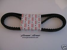 DUCATI 500/600SL/600S/750SS/M750//PASO750 TIMING BELTS/SPECIAL BELT TOOL