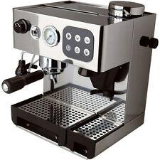 La Pavoni Espresso & Cappuccino Machines