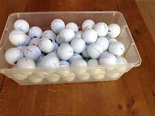 15 (1 Dozen+) Titleist Pro V1x Golf Balls 5A (Aaaaa)