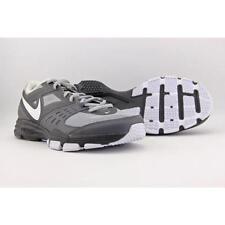 Herrenschuhe in EUR 41 Nike