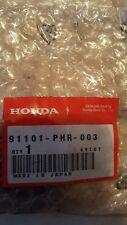New Genuine Honda Civic 01-05 Jazz 02-12 Gearbox Needle Bearing 91101-PHR-003