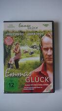 Emmas Glück - DVD