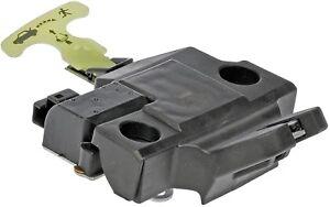 Trunk Lock Solenoid   Dorman (OE Solutions)   931-860