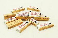 Incenso Padmini Mini Bastoncini Set 12 Scatole de 10 Bastoni Dhoop bastoncini