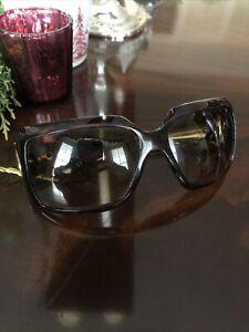 Gucci Horsebit Sunglasses