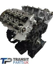 RANGE ROVER SPORT 3.0 TDV6 TWIN TURBO ENGINE LAND ROVER DISCOVERY 4 V6 2010-2016