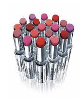 (1) NEW Covergirl Outlast Longwear Lipstick + Moisture You Choose