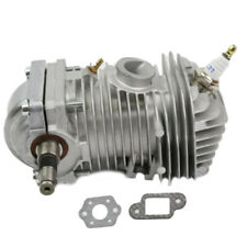 Engine Kit For Stihl 023 025 MS230 MS250 Chainsaw Accessories Replacement Parts
