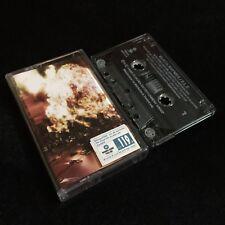 Busta Rhymes E.L.E. Extinction Level Event The Final World Front Cassette Tape