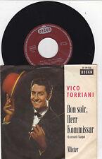 Deutsche Interpreten Vinyl-Schallplatten aus der Schweiz auf
