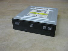 HP 5188-7537 Desktop DVD±RW DL Lightscribe SATA Optical Burner Drive