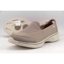Scarpe da ginnastica tessili marca Skechers per donna gowalk