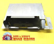 Original OEM Nintendo NES Replacement RF Electromagnetic Metal Shield Housing