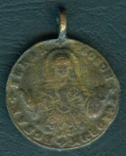 Philippines AMULET (Anting-Anting) Medal D