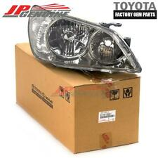 GENUINE LEXUS 01-04 IS300 OEM NEW (RH) SIDE XENON HEAD LIGHT LAMP 81145-53041