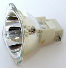 69811 Projector Bulb Osram 280 Watt Projector High Quality Original lamp
