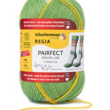 """1 par regia talla 40//41 /""""listo calcetines/"""" moca Schachenmayr caballero calcetines de lana"""