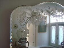 Amazing Wall Mirror