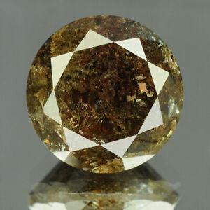 Hexagon Diamond Real Diamond 1.51 Ct Natural Loose Diamond Black Diamond Polished Diamond N537 Geometric Diamond Antique Diamond