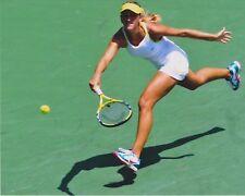 VICTORIA AZARENKA ~ 8 x 10 photo - WOMEN TENNIS ~  Great picture for Autograph