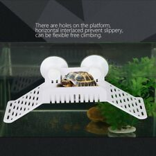 Reptile Turtle Pier Terrapin Floating Dock Basking Island Platform Turtle Rest