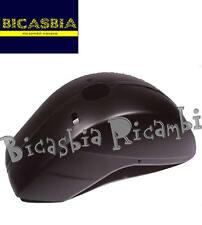 0714 PARAFANGO ANTERIORE VESPA PX FRENO A DISCO 125 150