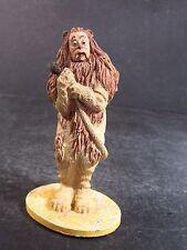 Wizard of Oz Loews MGM 1988 COWARDLY LION  FIGURINE