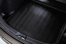 Genuine Mazda 3 2013-on Tappeto Bagagliaio Rivestimento Bagagliaio bhs2-v9-540
