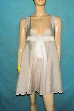 6ee97219b Vestidos de mujer de seda talla 38 | Compra online en eBay