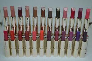 Estee Lauder Pure Color Love Lipstick BNIB 0.12oz./3.5g ~choose your shade~