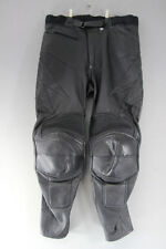 Unbranded Breathable Motorcycle Trousers