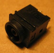 AC DC POWER JACK SONY VAIO PCG-21313L SOCKET CHARGING PORT REPLACEMENT CONNECTOR
