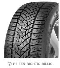 2 x Dunlop Winterreifen 245/40 R18 97V Winter Sport 5 XL MFS