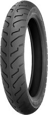 SHINKO 712 140/90-15 Rear Tire 140/90x15MU90-15