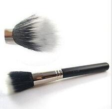 Makeup Cosmetic Facial Fiber Stippler Brush Blush 187 foundation Bronzer Beauty