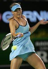 Maria Sharapova      photo 12 to choose from