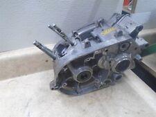 Suzuki 120 TC CAT TC120 Used Engine Case Cases Set 1969 LP SB106