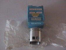 HONDA MB MT 50 AUTISA BIG BORE 45.5mm PISTON ONLY P-892 A NEW MB50 MT50 NOS
