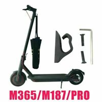 2020 Claw Front Bag Hook for Xiaomi Mijia M365/Pro/M187 Electric Scooter Tools