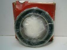 Consolidated Ball Bearing 6022-2RS C/3