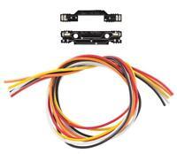 Faller 163759 HO Car-System Digital LED-Beleuchtungs-Kit #NEU in OVP##