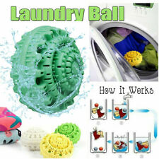 Eco Wash Balls Products For Sale Ebay