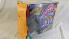 New Sealed Dazzle Multimedia Audio Video Capture LAV-1000 RCA/S-VIDEO to IEEE