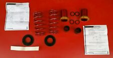 92-01 HONDA PRELUDE GROUND CONTROL COILOVER CONVERSION KIT FRONT GC200.64.58