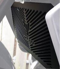 Griglia copri-radiatore Yamaha MT-09 2017