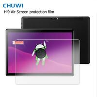"9H Tempered Glass Screen Protector Film for CHUWI Hi9 Air 10.1"" / Hi9 Pro 8.4"""