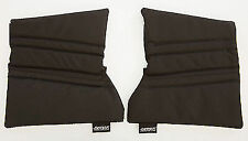 Skinz Snowmobile Console Knee Pads For 2015-2016 Polaris AXYS Chassis